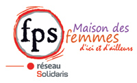 logo-maisondesfemmes-fps-re