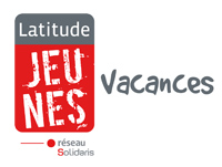 logo-vacances-latitudejeune