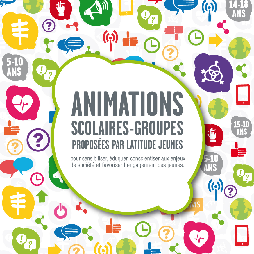 animations-lj