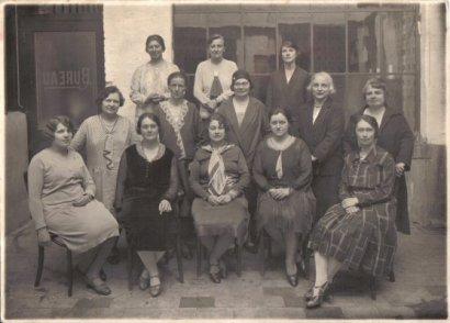 fps-1928