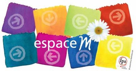 logo-espace-m