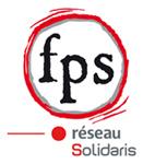 logo-fps