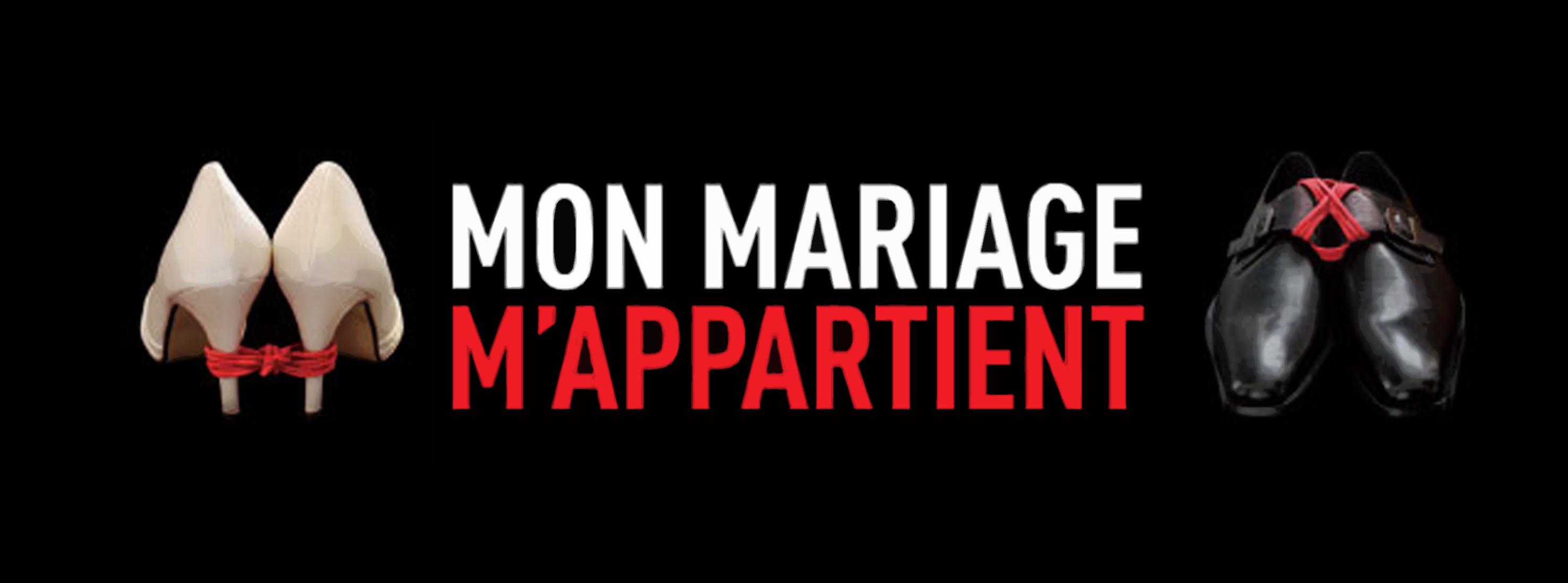 site de rencontre femmes mariés liège