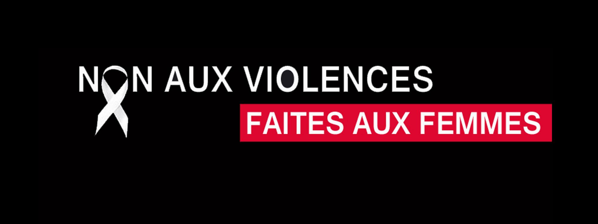 Campagne Ruban Blanc 2017