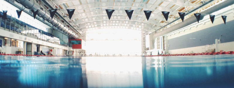 Aquagym Associations Solidaris Liege