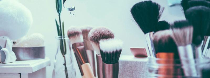 cosmétique mauvais pour la santé