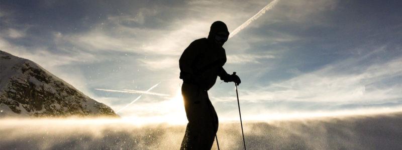 Vacances sports d'hiver départ de Liège