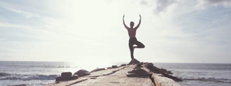 Cours de Yoga à Liège