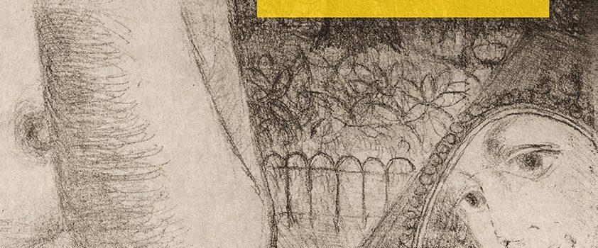 Exposition Paul Delvaux