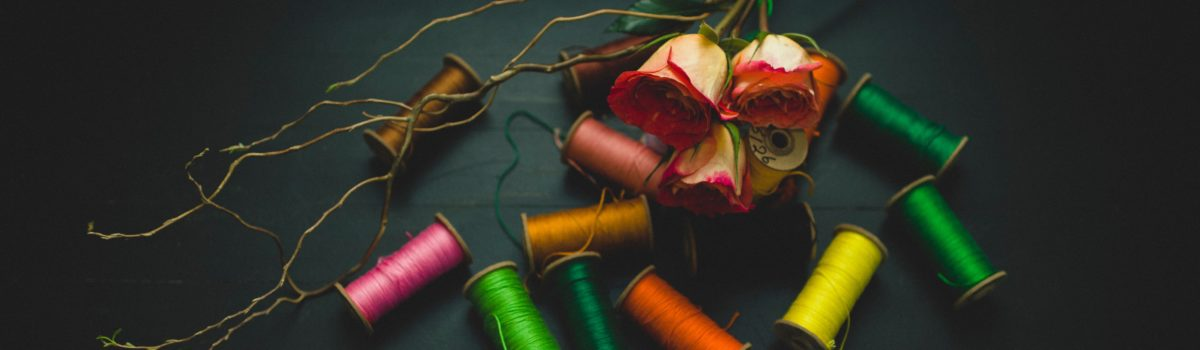 Atelier de couture Liège
