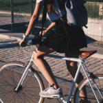Cycloparade féministe