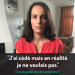 Campagne consentement