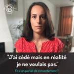 Campagne consentement