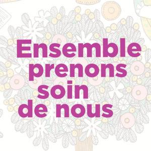 FPS – Mouvement féministe d'éducation permanente – Associations ...
